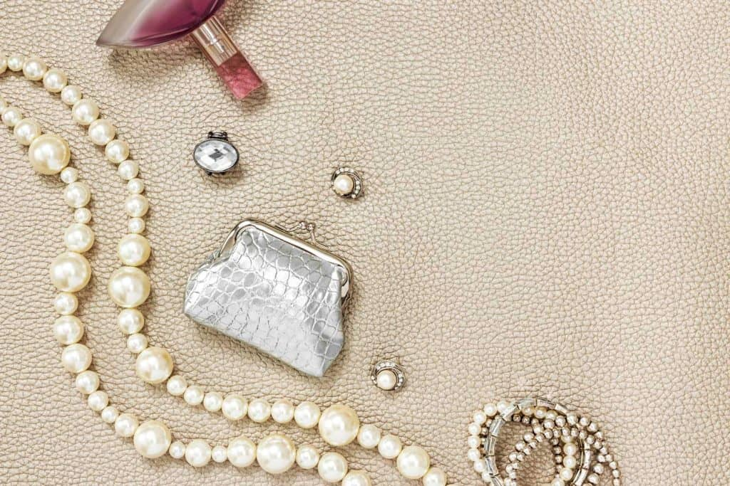 How Much Does a Pearl Necklace Cost?