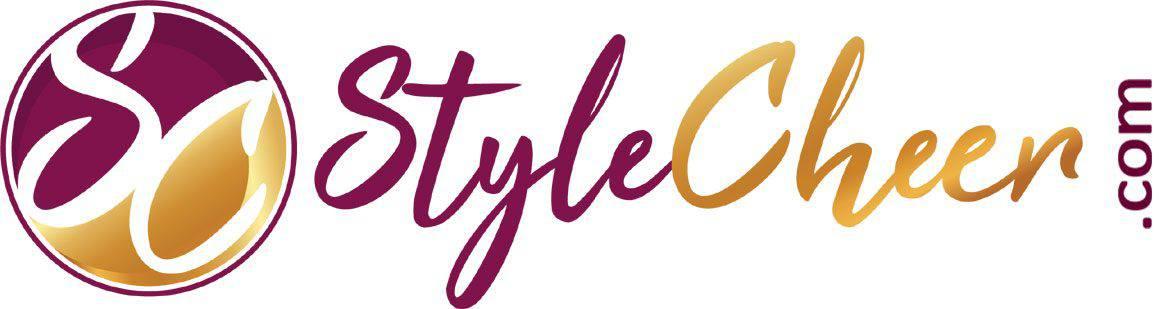 StyleCheer.com