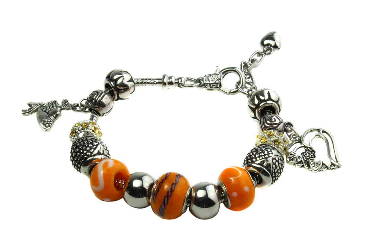 How To Open Pandora Bracelet Even Without Using Your Nails Stylecheer Com