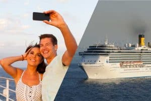 Read more about the article How To Dress For A Cruise