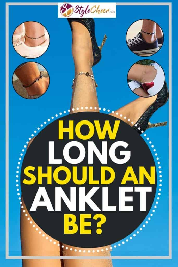 How-Long-Should-An-Anklet-Be