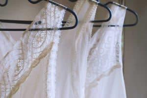 10 Fantastic White Dressy Tank Tops