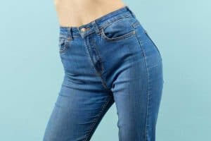 23 Types of Pants For Women
