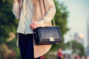 37 Types of Bags For Women