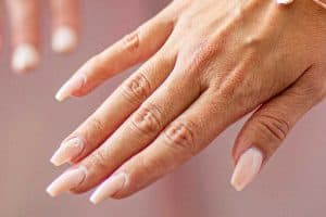 Read more about the article How Much Do Ballerina Nails Cost?