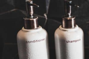 Is It Good To Mix Shampoo With Conditioner?
