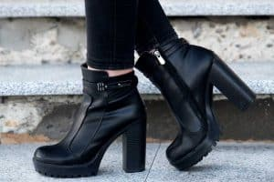 25 Types of Boots for Women [A Fashion Guide]