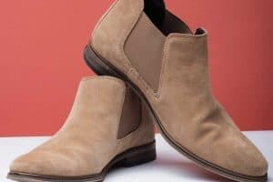 How Long Do Chelsea Boots Last?