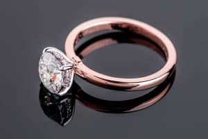How Much Does It Cost To Re-Dip A Ring?