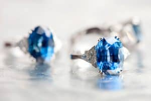 7 Best Gemstones for Engagement Rings