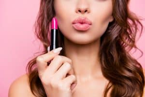 How To Use Lip Liner With Lip Gloss