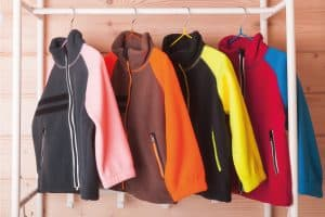 9 Types Of Fleece You Should Know