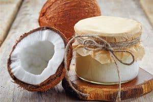 How To Make Body Scrub With Coconut Oil [Including 5 Effective Recipes]