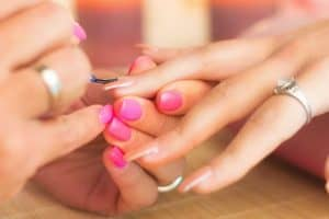 How To Redo Acrylic Nails [8 Easy To Follow Steps!]