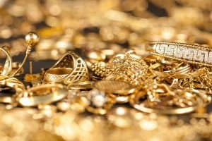 What Does 18k Gold-Plated Mean? [All You Need To Know!]