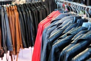 Read more about the article Should You Dry Clean A Leather Jacket?