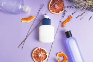 Read more about the article 11 Types Of Face Cleansers To Know