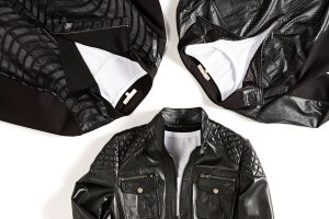 Read more about the article Can You Use Lexol On Leather Jackets?