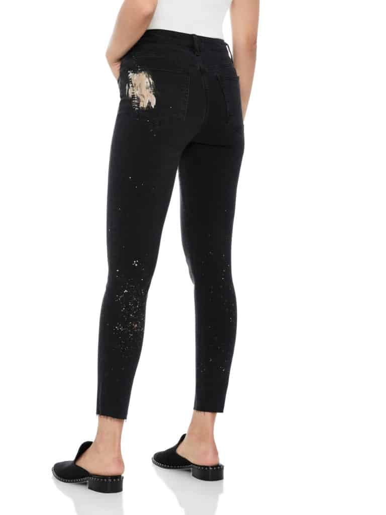 The Signature Soft Skinny Jeans, Women's Jeans & Denim Clothing