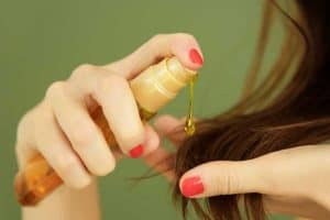 11 Types Of Hair Serum To Know
