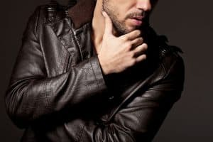 Read more about the article How To Soften A New Leather Jacket [7 Great Ways!]