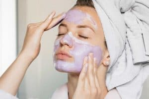 Read more about the article What Are The Typical Clay Mask Ingredients?