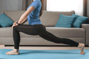 How To Fix A Hole In Yoga Pants [A Complete Guide]