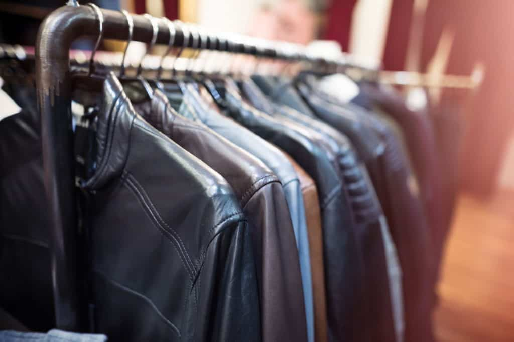 Dry cleaned leather jackets, How Much Does It Cost To Clean A Leather Jacket?