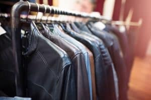 Read more about the article How Much Does It Cost To Clean A Leather Jacket?