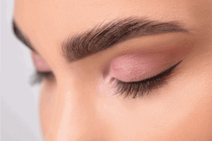 Read more about the article Can Electrolysis Be Done On Eyebrows?
