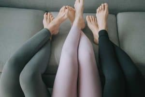 Read more about the article Do Leggings Look Good On Everyone?