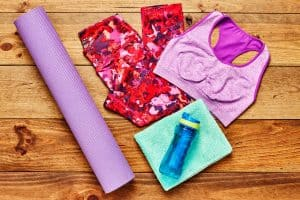 Read more about the article How Often Should You Wash Workout Clothes?