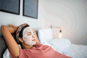 Read more about the article 8 Types Of Skin Care Face Masks To Know