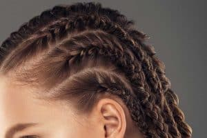 Read more about the article What Does Hair Mousse Do For Braids?