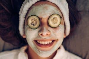 Read more about the article Do Clay Masks Peel Off?