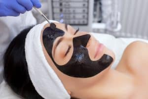 How Often Should You Use A Charcoal Mask?