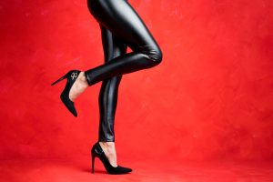 Read more about the article How To Stop Leather Pants From Squeaking