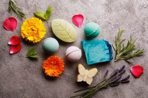 Read more about the article Should You Shower After A Bath Bomb?