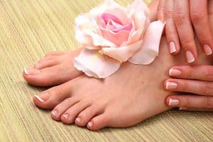 Read more about the article How To Keep Your Feet Soft After A Pedicure