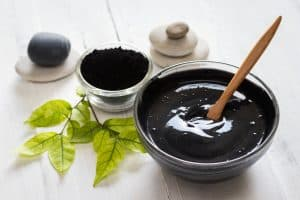 Read more about the article Should A Charcoal Mask Tingle Or Sting?