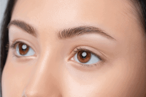 Read more about the article What Color Eyeliner For Hazel Eyes?
