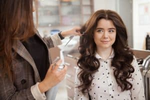 Read more about the article Can You Use Hairspray On Wet Hair?