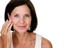 Read more about the article What Color Eyeshadow For Women Over 60?