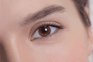 Read more about the article What Color Lipstick Goes With Hazel Eyes?
