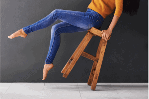 Read more about the article How Long Should Skinny Jeans Be?