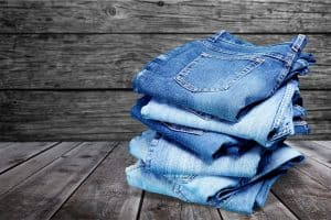 Read more about the article Do Jeans Shrink Or Stretch?