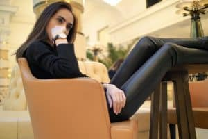 Read more about the article How Long Do Leather Pants Last?