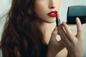 Read more about the article What Color Lipstick Is Best For A Cool Skin Tone?